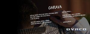 DYACO_BANER_GARAVA_1 (1)