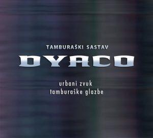 DYACO_news_300_271
