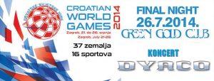 FB_GG_Games