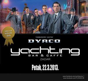 plakat_DYACO_YACHTING_WEB