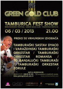 tamburicafest_B1_01c